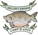 millers-french-carp